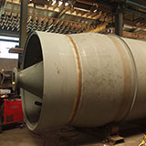 pipe silencer | noise control
